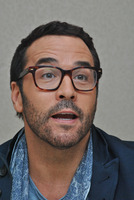 Jeremy Piven picture G780710