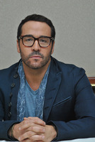 Jeremy Piven picture G780711
