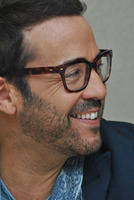 Jeremy Piven picture G780712