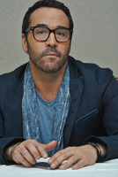Jeremy Piven picture G780713