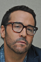 Jeremy Piven picture G780714