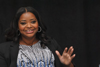 Octavia Spencer picture G780715