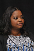 Octavia Spencer picture G780716