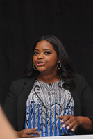 Octavia Spencer picture G780717