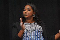 Octavia Spencer picture G780718