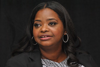 Octavia Spencer picture G780719