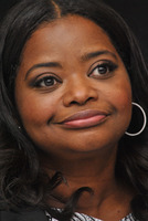 Octavia Spencer picture G780720