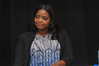 Octavia Spencer picture G780721
