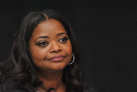 Octavia Spencer picture G780722