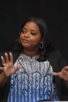 Octavia Spencer picture G780723