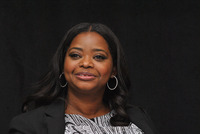 Octavia Spencer picture G780724