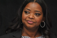 Octavia Spencer picture G780726
