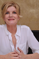 Rene Russo picture G780845