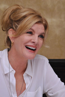 Rene Russo picture G780846