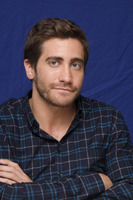 Jake Gyllenhaal picture G781007