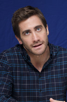 Jake Gyllenhaal picture G781010
