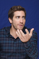 Jake Gyllenhaal picture G781012