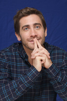 Jake Gyllenhaal picture G781013