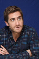 Jake Gyllenhaal picture G781015