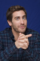 Jake Gyllenhaal picture G781016