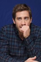 Jake Gyllenhaal picture G781017