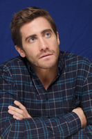 Jake Gyllenhaal picture G781019