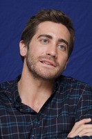 Jake Gyllenhaal picture G781020