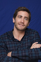 Jake Gyllenhaal picture G781021