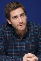 Jake Gyllenhaal picture G781023