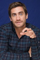 Jake Gyllenhaal picture G781025