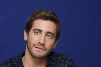 Jake Gyllenhaal picture G781026