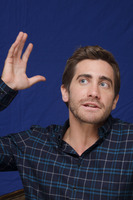 Jake Gyllenhaal picture G781027