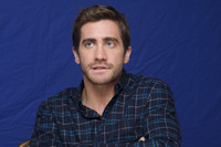 Jake Gyllenhaal picture G781028