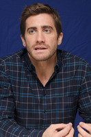 Jake Gyllenhaal picture G781029