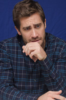 Jake Gyllenhaal picture G781030