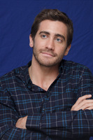Jake Gyllenhaal picture G781032
