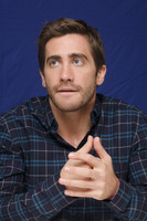 Jake Gyllenhaal picture G781033