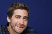 Jake Gyllenhaal picture G781034