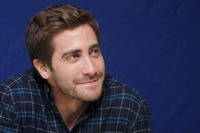 Jake Gyllenhaal picture G781035