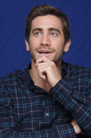 Jake Gyllenhaal picture G781036