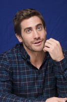 Jake Gyllenhaal picture G781037