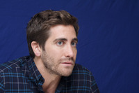 Jake Gyllenhaal picture G781038