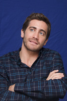 Jake Gyllenhaal picture G781039