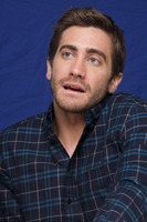Jake Gyllenhaal picture G781040