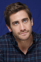 Jake Gyllenhaal picture G781041