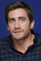 Jake Gyllenhaal picture G781044
