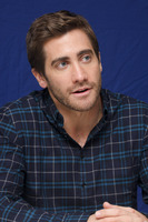 Jake Gyllenhaal picture G781045
