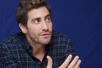 Jake Gyllenhaal picture G781046