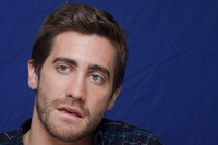 Jake Gyllenhaal picture G781048