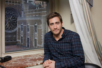 Jake Gyllenhaal picture G781049
